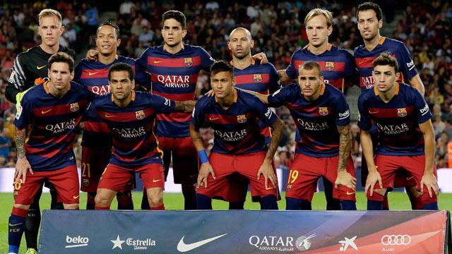 http://s.weltsport.net/bilder/teamfotos/640x360/530.jpg