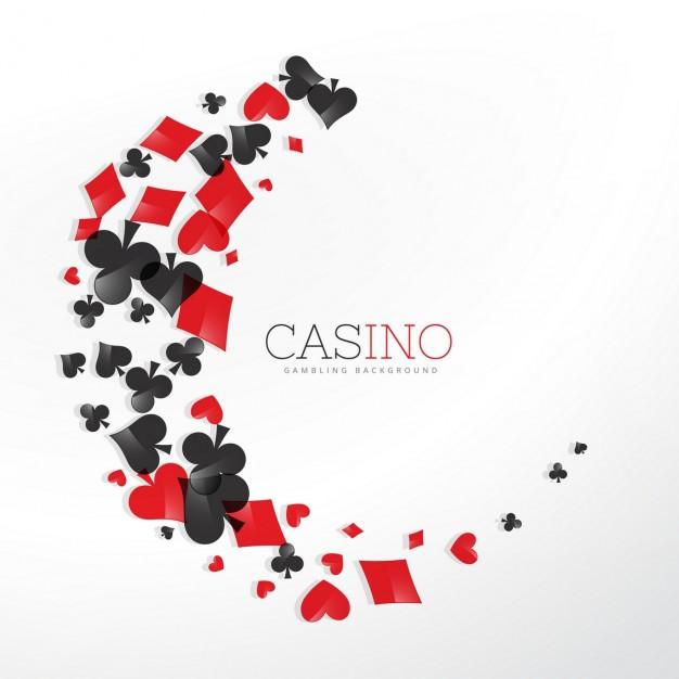 gambling-business
