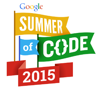 xlanding-page-gsoc2015.png.pagespeed.ic.-FoTyvivbgQjwDleBhop.png