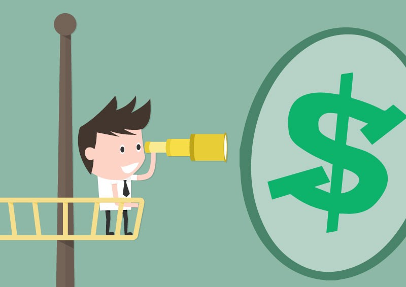 When should you look to monetize your websites?