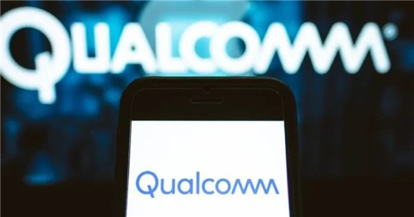 Qualcomm is leading the world to 5G