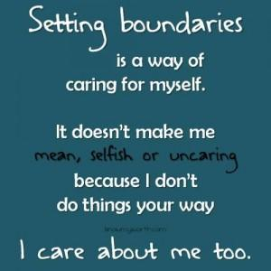 boundaries-2014