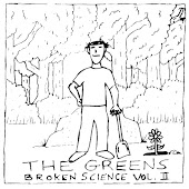 Broken Science, Vol. II