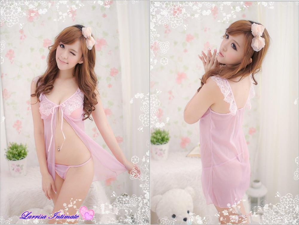 sexy-barbie-doll-collar-skirt-lingerie-nightwear-l1050-larrisaintimate-1312-03-LarrisaIntimate@2.jpg