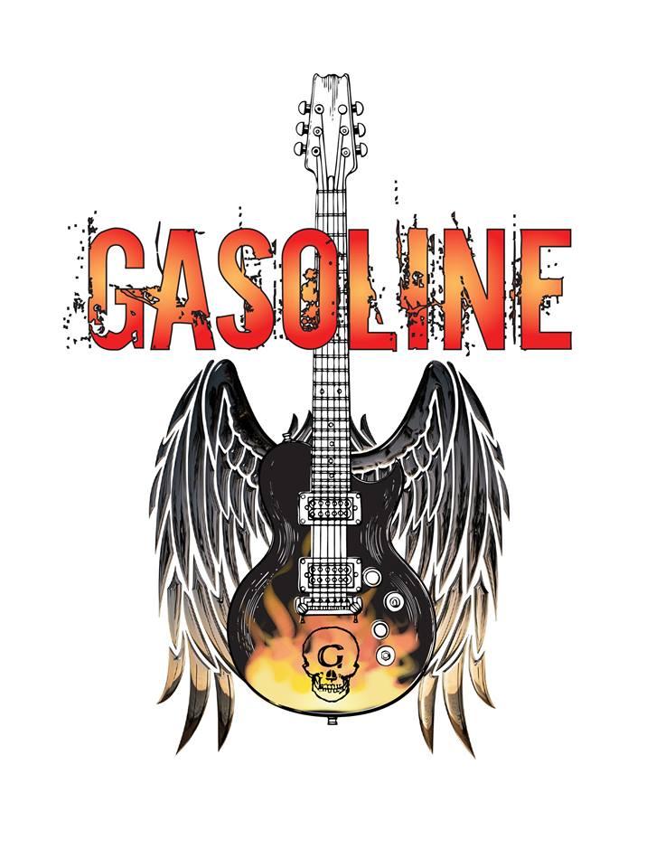 gasoline1.jpg
