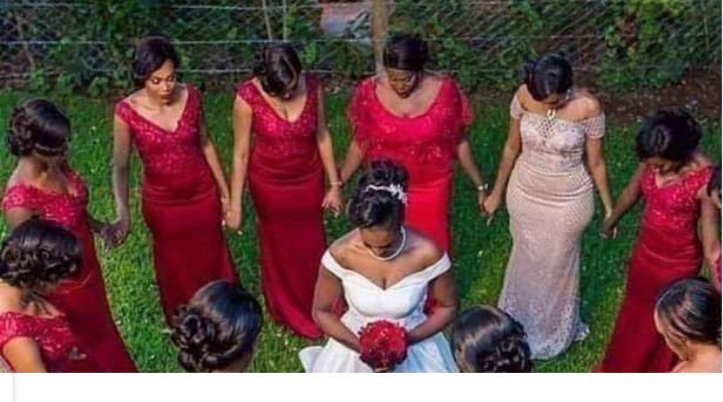 Singles Facebook group