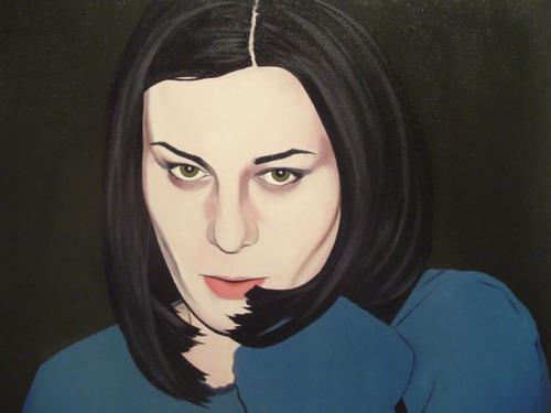 Reputations, 2005