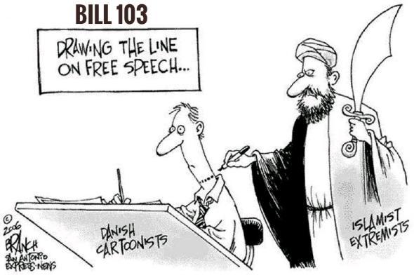 Bill 103-w590.JPG