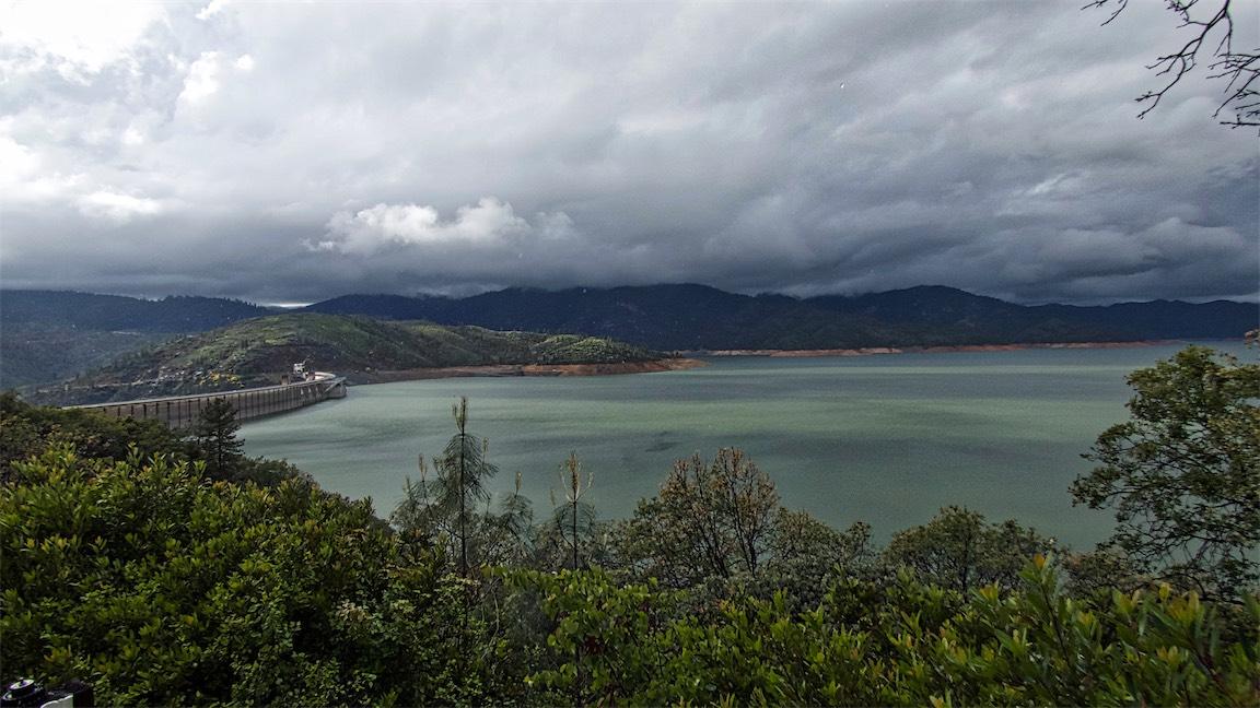 Lake At Dam 2.jpg