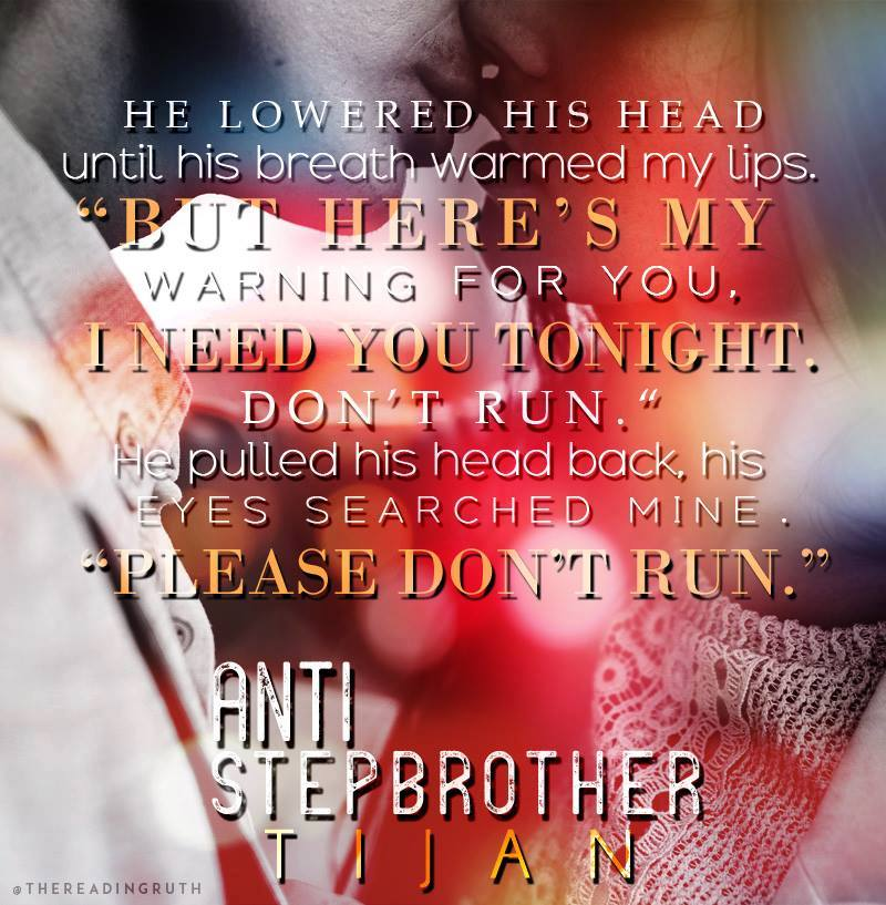 anti stepbrother teaser 1.jpg