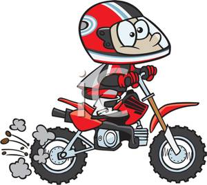 A_Cartoon_Boy_Riding_a_Motorcycle_Royalty_Free_Clipart_Picture_100413-009990-582053.jpg