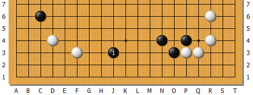 AlphaGo_Lee_02_003.png