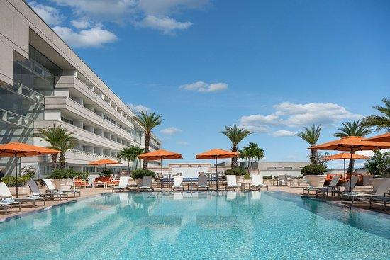 THE 10 CLOSEST Hotels to Orlando Intl Airport (MCO) - Tripadvisor - Find  Hotels Near Orlando Intl Airport (MCO)