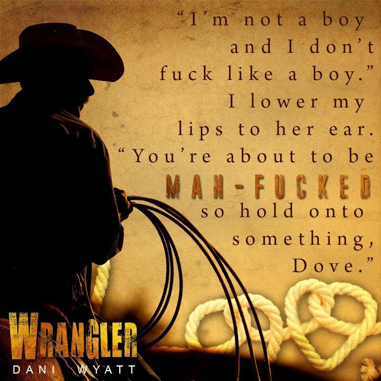 Wrangler t2.JPG