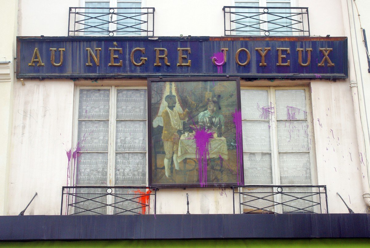 Au-Negre-Joyeux-Rue-Mouffetard-Paris-©-French-Moments