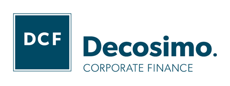 Decosimo Corporate Finance