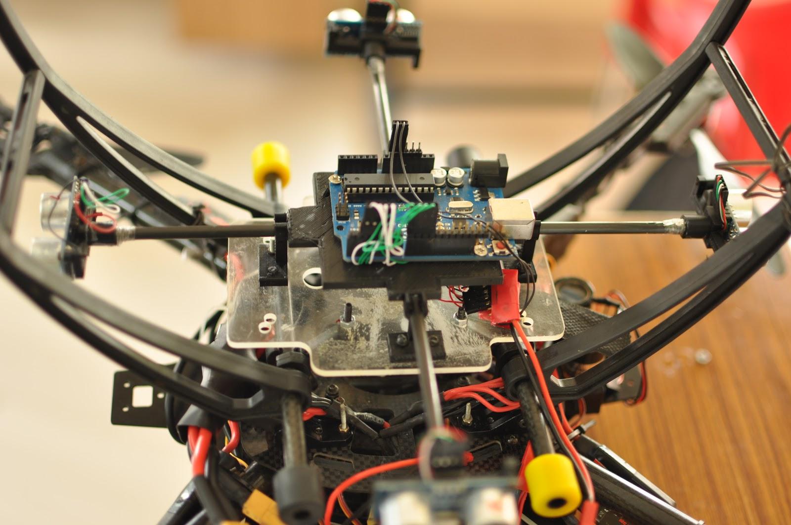 sonar_jig_on_drone.JPG