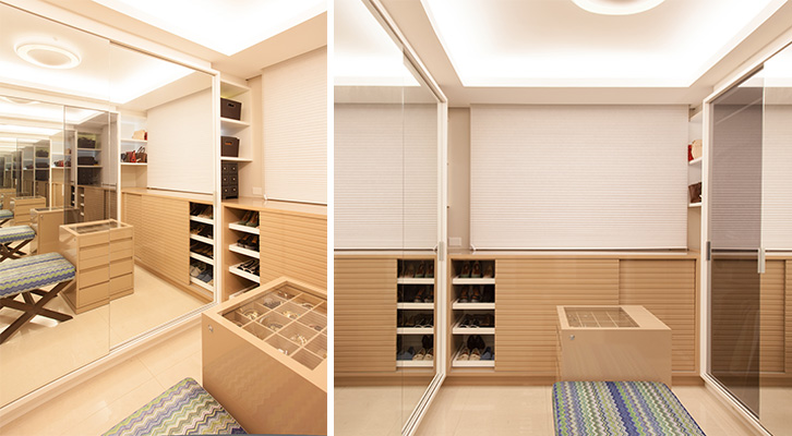 closet_MP_Ana-luiza-paraiso-arquitetura