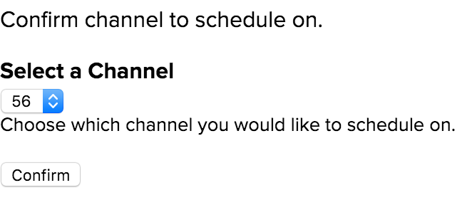 Select Channel.png