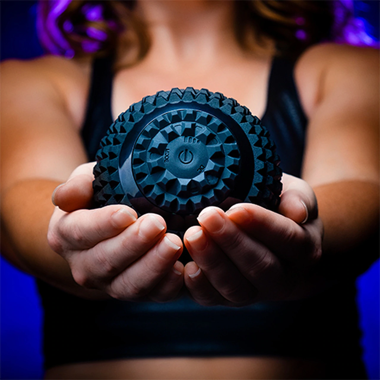 Gift a Power Massage Ball