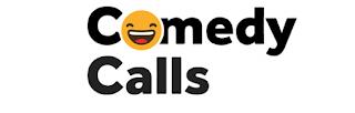 free prank calls