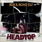 HeadTop - Single