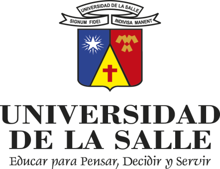 Image result for la salle university bogota