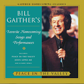 What A Lovely Name (Gaither Homecoming Classics Vol. 4 Album Version)