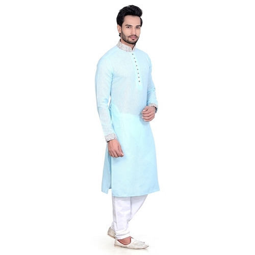 Image result for kurta pajama