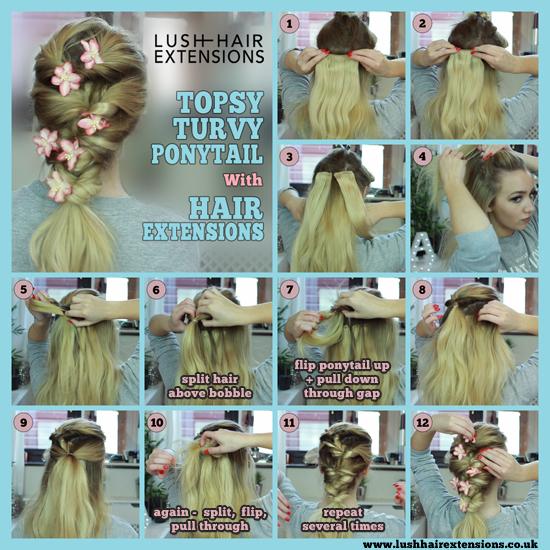 11 topsy turvy ponytail.jpg