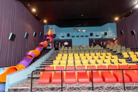 100 things to do in melbourne with kids v junior cinemas sunshine