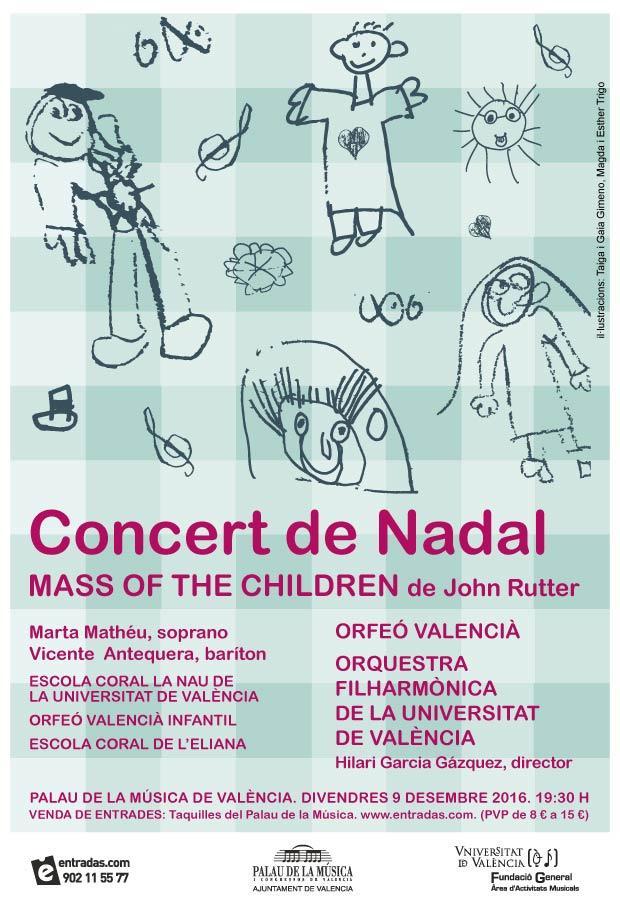 C:\Users\Gonzalo\AppData\Local\Temp\concert de nadal 2016.jpg