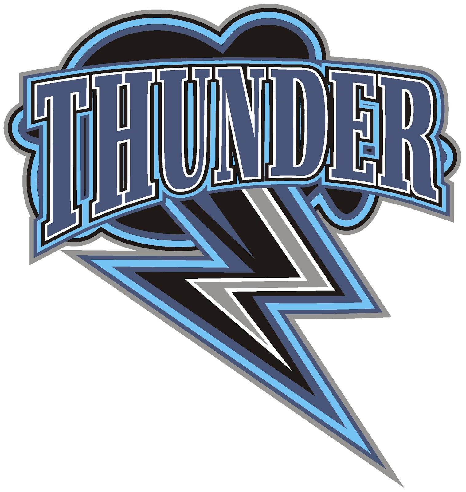 Thunder Logo-739.81 KB (1).jpg