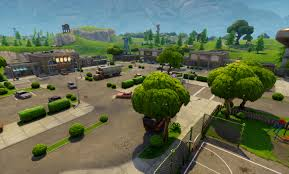 Image result for retail row season 7