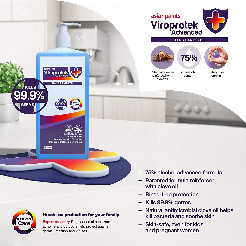 hsot 1L0sOE1gs3 w3vpOXVXVkhMtuPh3UQv Top 10 Hand Sanitizers Selling On Amazon
