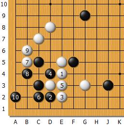 Iwamoto_Go_10_1st_03.png