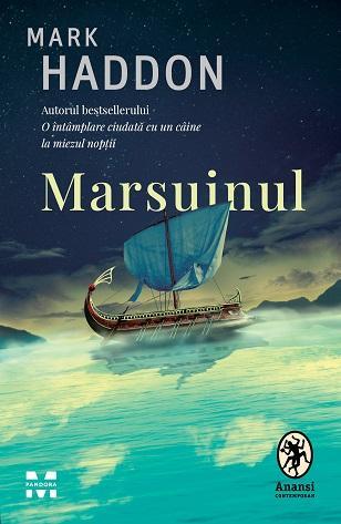 http://blog.pandoram.ro/wp-content/uploads/2020/10/Marsuinul_web.jpg