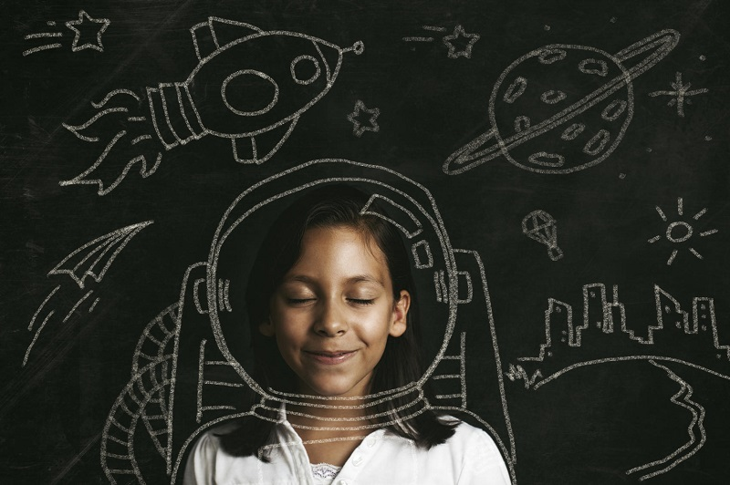 قدرت یادگیری انسان,قدرت یادگیری مطالب,قدرت یادگیری مغز