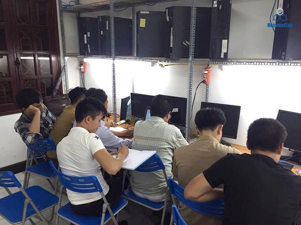 tai-lieu-sua-chua-laptop-2
