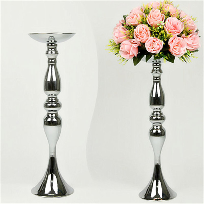 Silver-Metal-Candle-Holders-50cm-20-Stand-Flowers-Vase-Candlestick-As-Road-Lead-Candelabra-Centre-Pieces[1].jpg