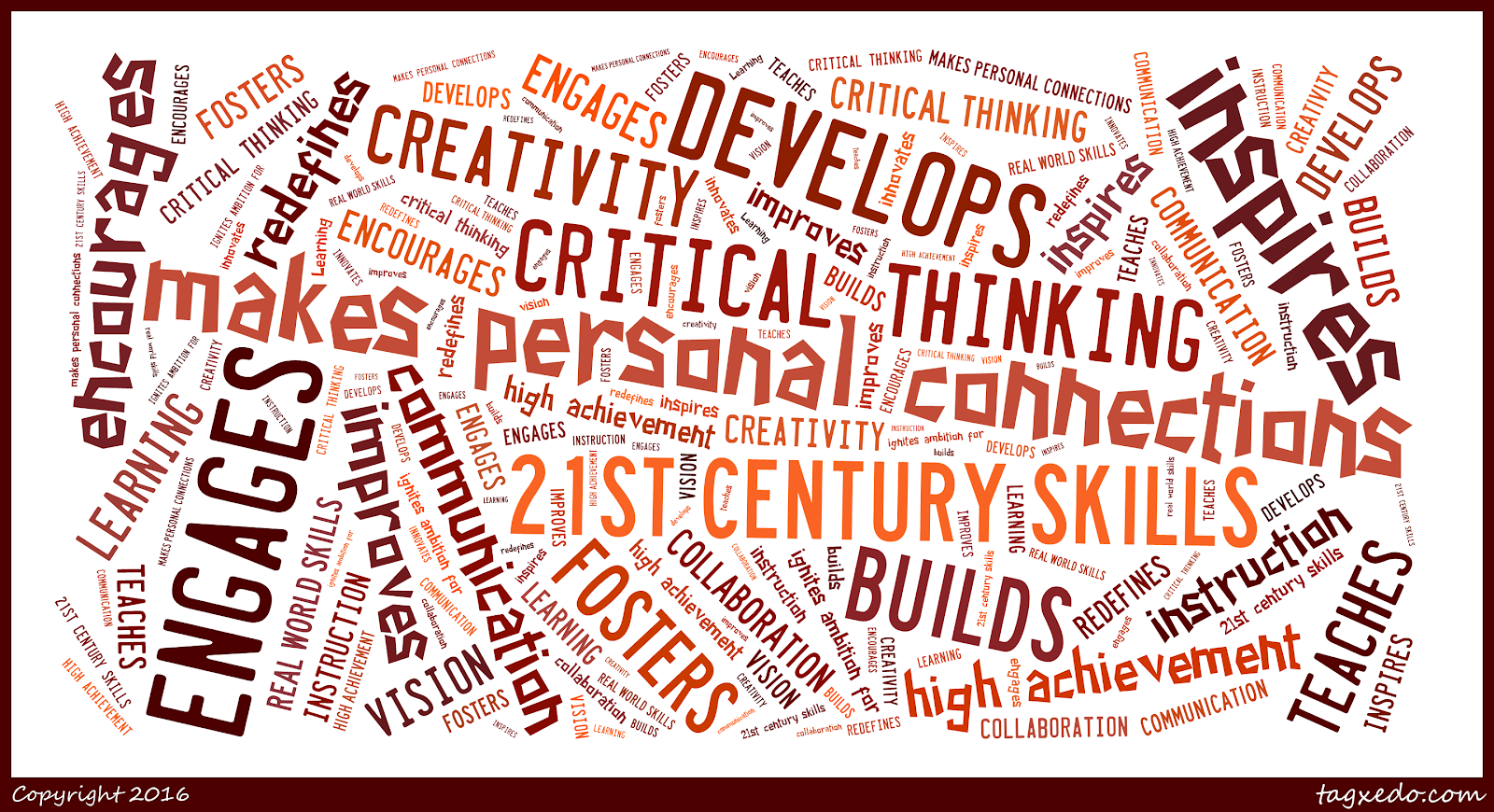 LISD VIP Word Cloud Rectangle.png