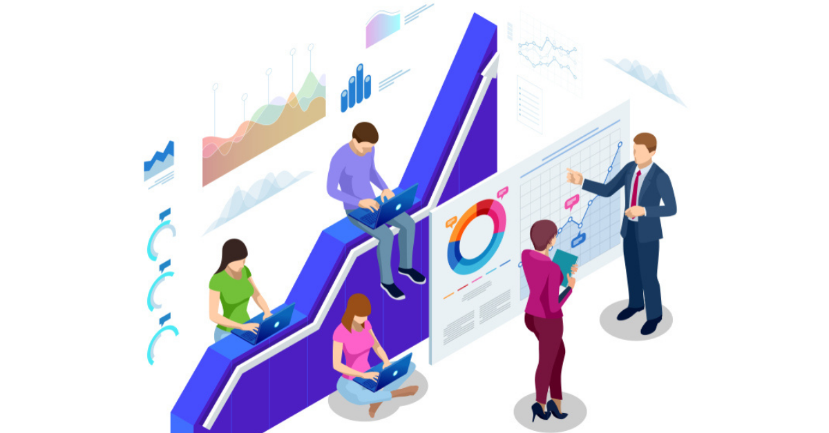 15-chi-so-KPI-giup-cai-thien-hieu-qua-marketing-anh3