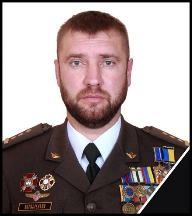 https://novynarnia.com/wp-content/uploads/2019/11/YEvgen_Korostelov-128-ogshbr.jpg
