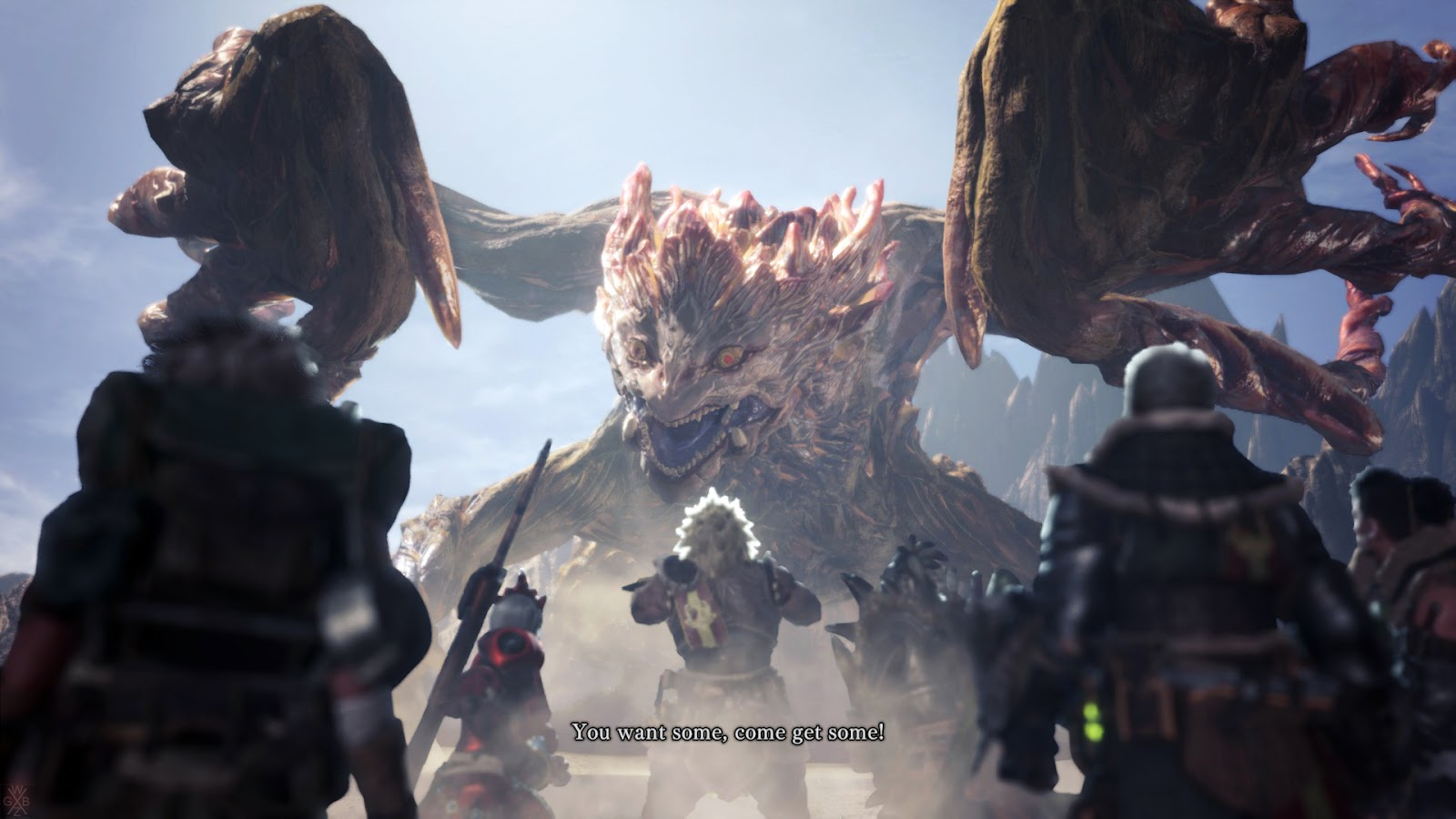Monster Hunter World Iceborne À¹€à¸ˆà¸²à¸°à¸¥ À¸à¸¡à¸à¸™à¸ªà¹€à¸•à¸à¸£ Shara Ishvalda Mhw iceborne ost shara ishvalda theme 2. gamefever