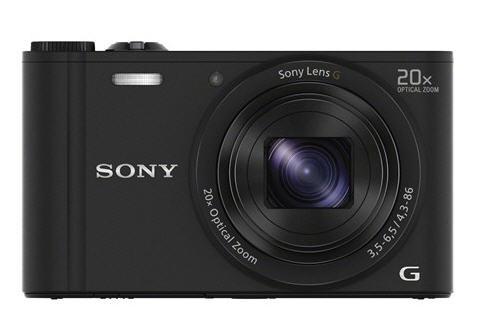 sony-cybershot-dsc-wx350-1.jpg