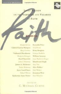 https://4.bp.blogspot.com/-hvlXAjprdTQ/UctO-j3Yr2I/AAAAAAAAAJU/3QMOnevWWNQ/s1600/faith-stories-short-fiction-on-varieties-vagaries-c-michael-curtis-paperback-cover-art.jpg