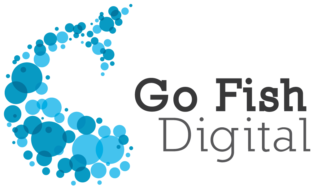 go_fish_digital_logo_transparent.png