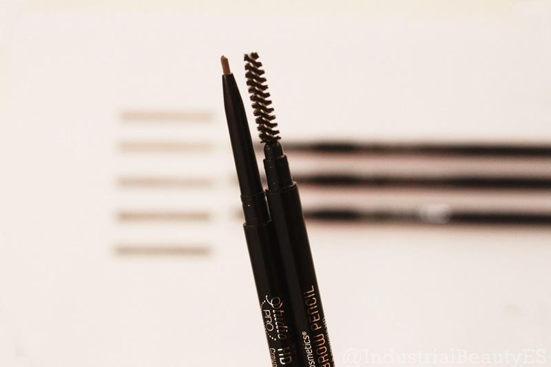 lápiz de cejas bh comprar