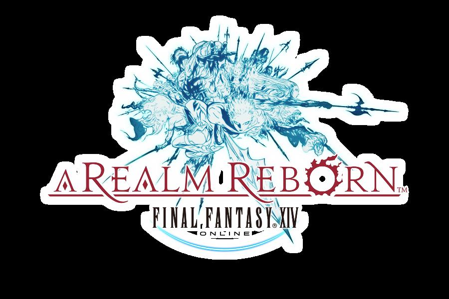 4211A_Realm_Reborn_White.JPG