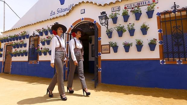 Mieszkanie studenckie Kordoba-erasmus-cordoba